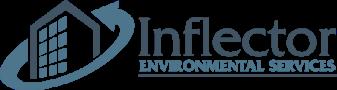 Inflector Environmental Services
