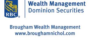 Brougham Wealth Management