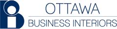 Ottawa Business Interiors
