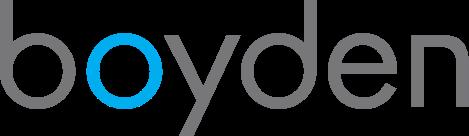 boydon